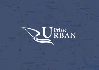 prisseurban-proyectos